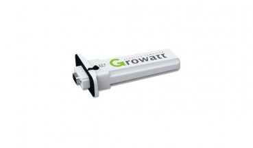 Growatt LAN Stick