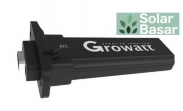 Growatt WiFi Stick