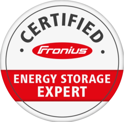 Fronius Energy Storage Expert