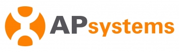 APSystems AC Anschlusskabel